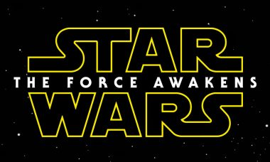 Star Wars Episode VII: That's Really the Title?