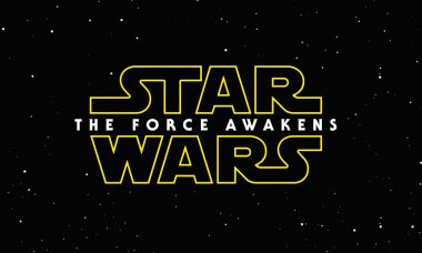 The Force Will Be Strong in 9 Cities This Weekend