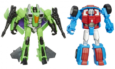 Toy of the Week Podcast – October 31