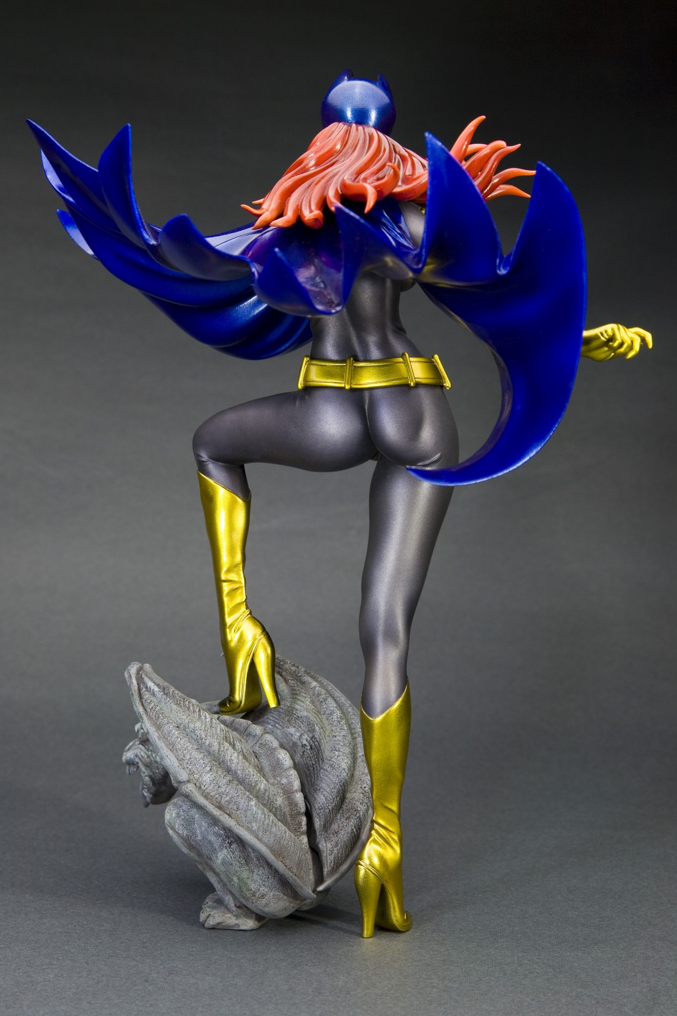 batgirl_back2edit