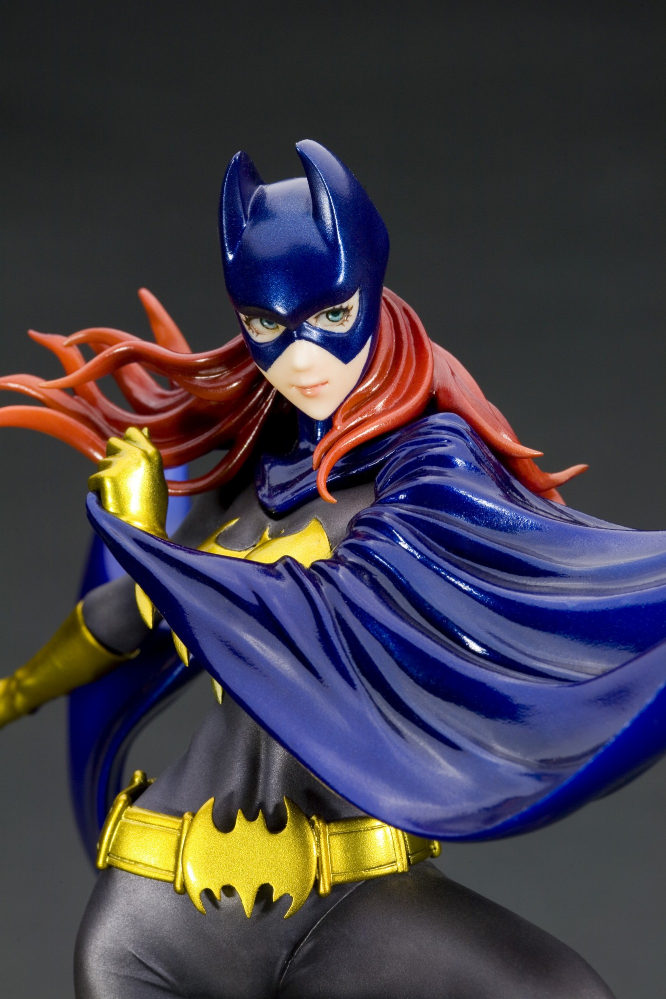 batgirl_up2edit