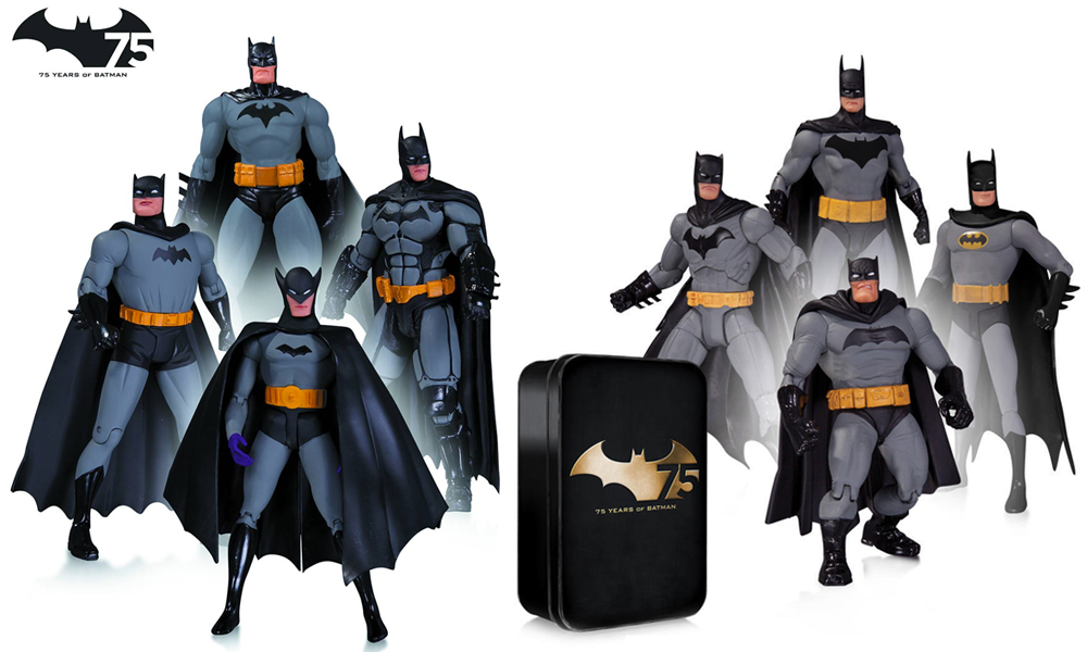 batman-75th-anniversary-action-figures