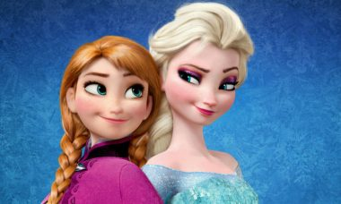 Find Out What's Happening in Arendelle this Spring