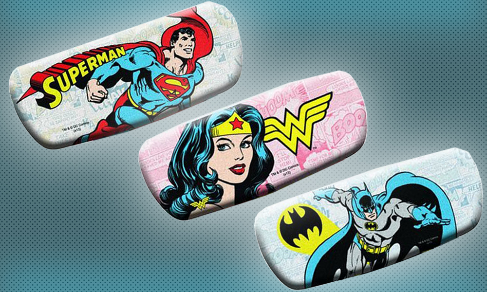 Do You Get Free Glasses Cases With Your Glasses