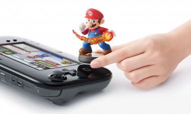 Now U Can Train Your Favorite Super Smash Bros. Characters