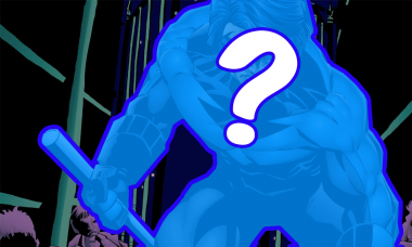 Find Out Which Beloved DC Comics Character is Coming to Live Action