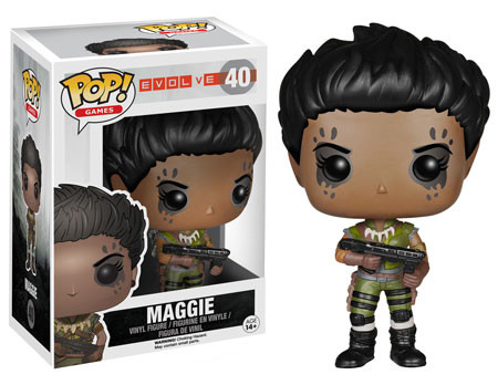 5289_Maggie-Evolve-POP-iC_grande