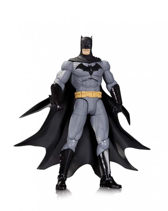 batman greg capullo figure