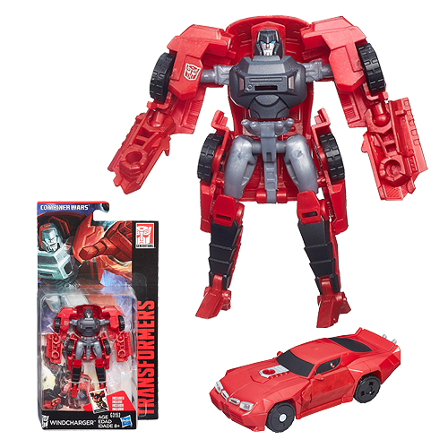 transformer combiner wars windcharger