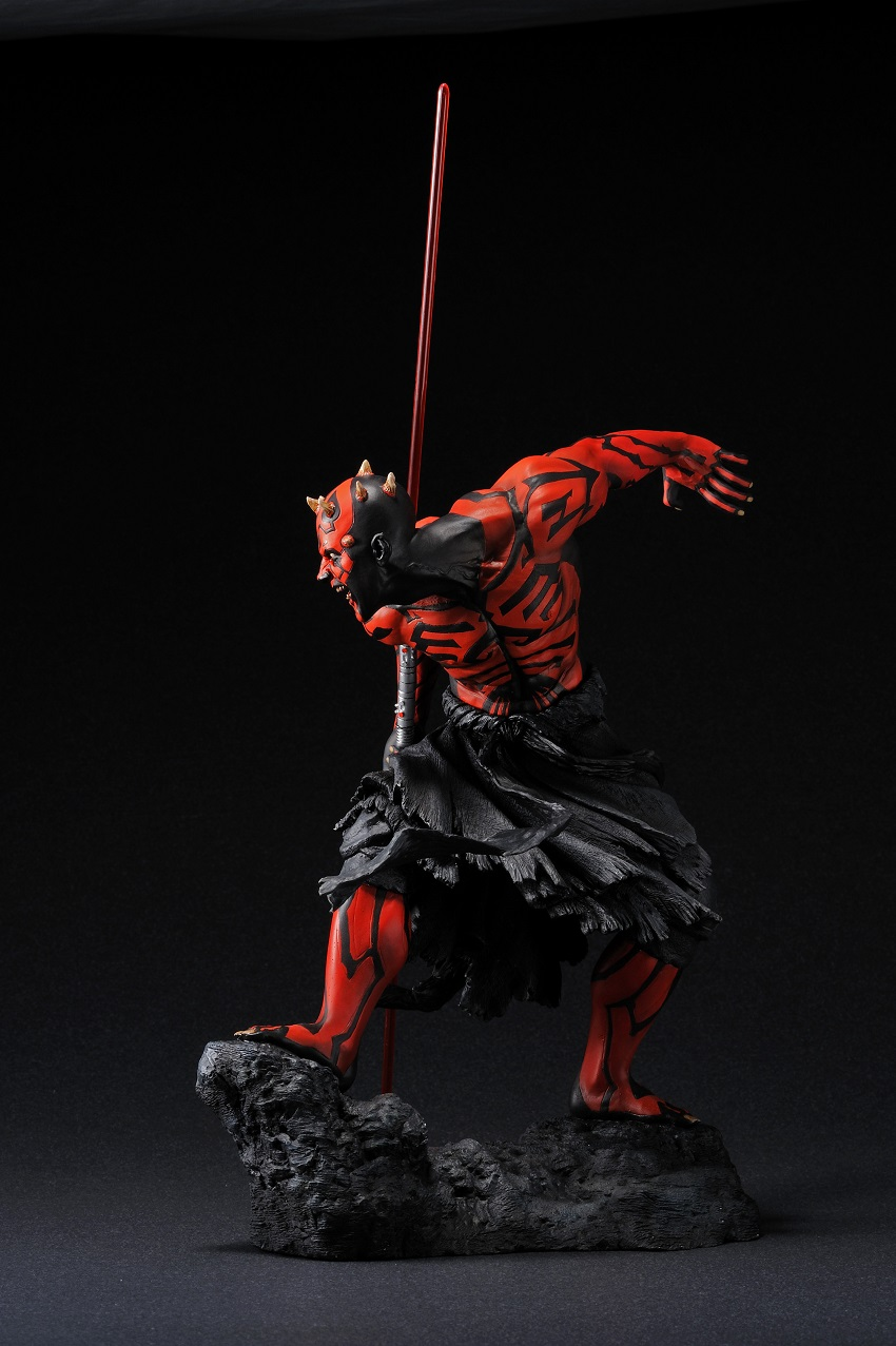 darthmaul_back