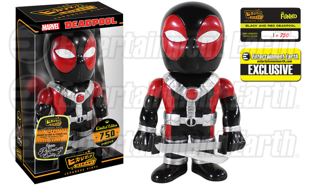 entertainment-earth-marvel-deadpool-hikari-sofubi-exclusive