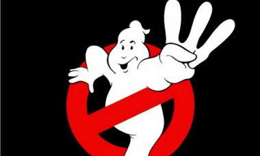 Here's Why I'm Excited for the Ghostbusters Reboot