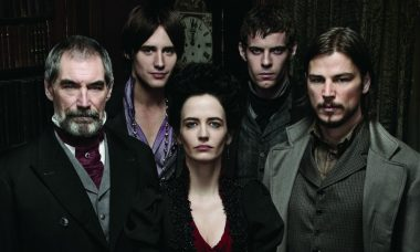 New Penny Dreadful Season 2 Trailer Is Not for the Faint of Heart