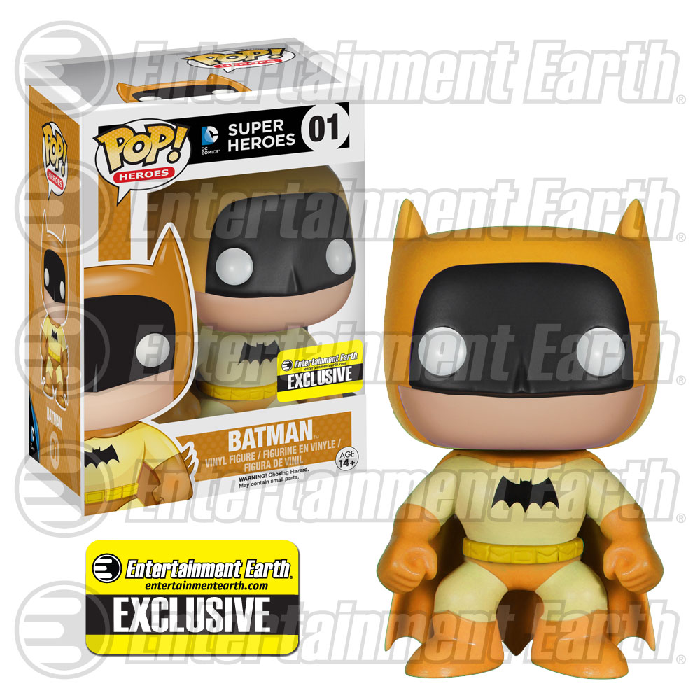 yellow-batman-pop-vinyl-figure-entearth-exclusive-square