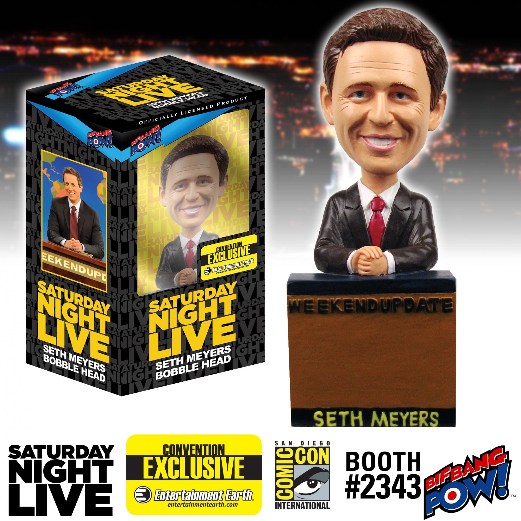 BBP23005_Seth Meyers Weekend Update_HiRes copy