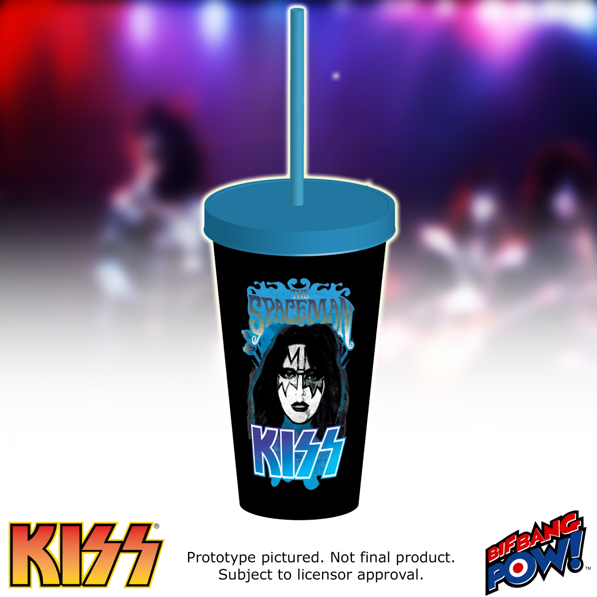 BBP29206_KISS Spaceman cup_HiRes