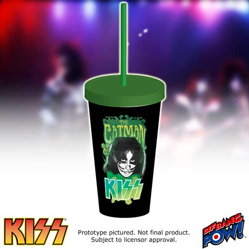 BBP29207_KISS-Catman-cup