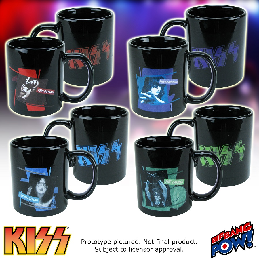 BBP29208_KISS ceramic mugs copy_HiRes