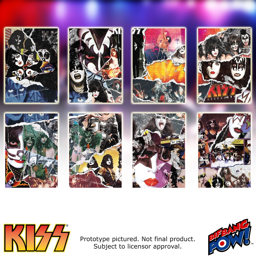 BBP29800_KISS retro coasters_hires