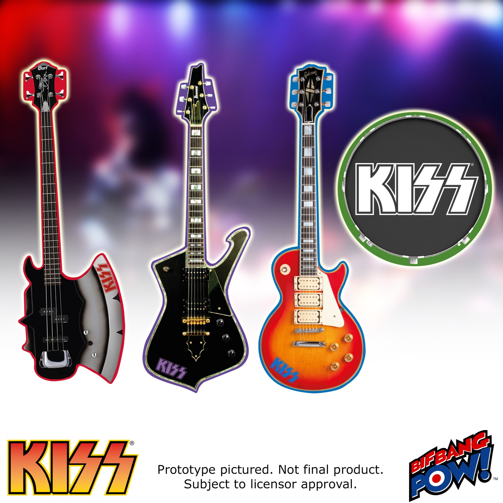 BBP29801_KISS instrument coasters_HiRes
