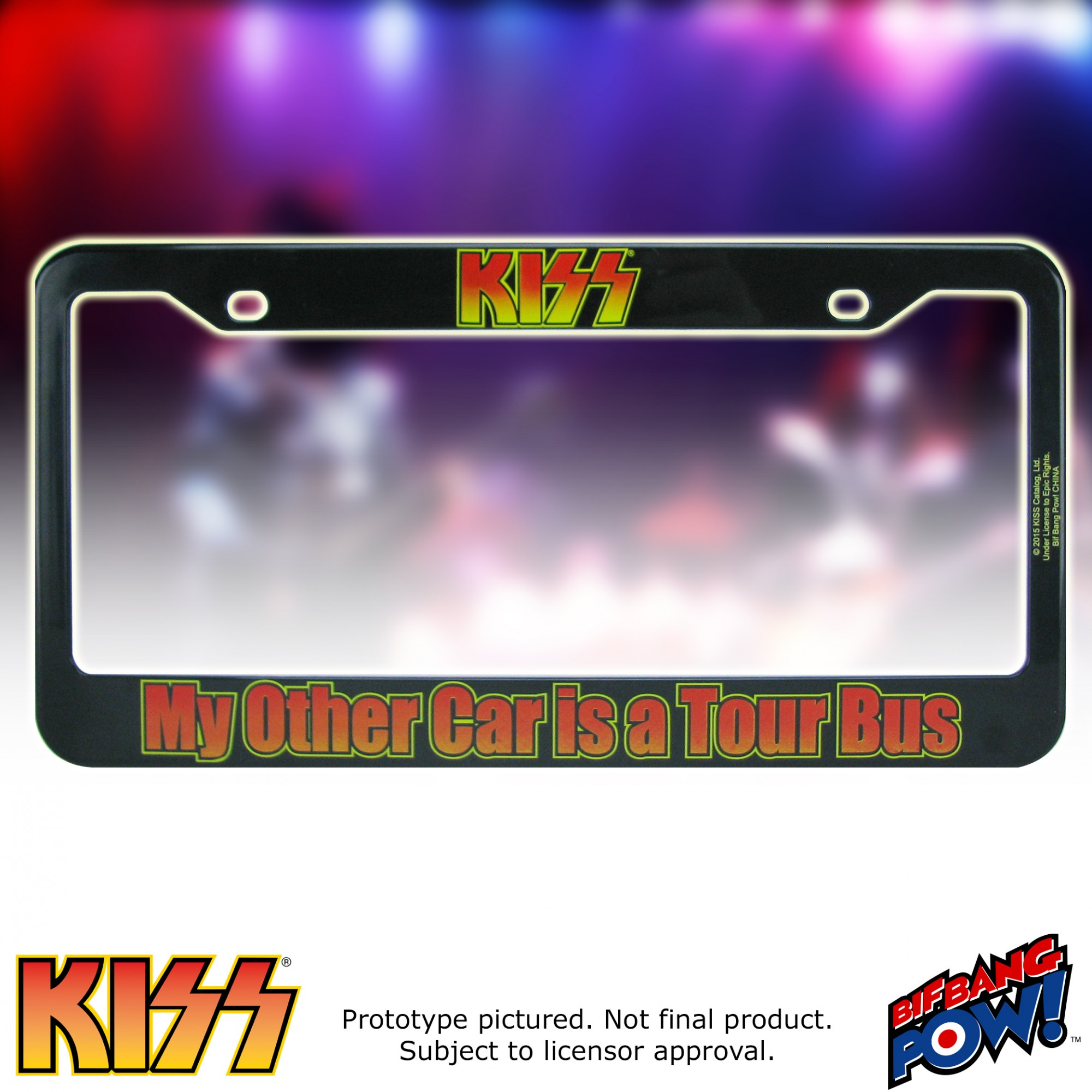 BBP29802_KISS-My-Other-Car-LPF_HiRes
