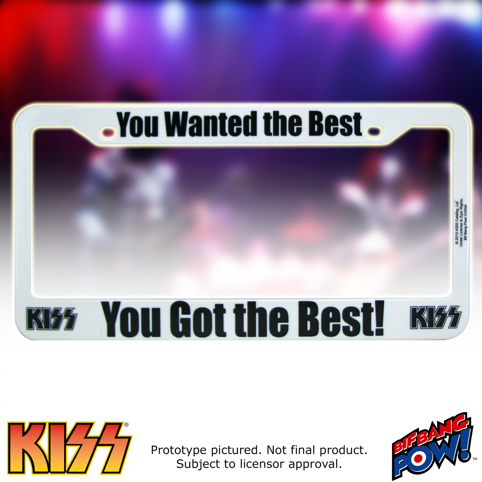 BBP29804_KISS-You-Wanted-the-Best-LPF_hires