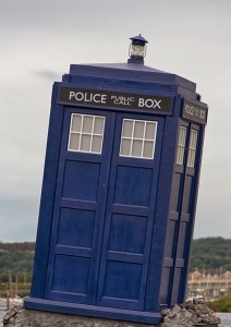 Doctor-Who-Experience-Tardis-Wiki