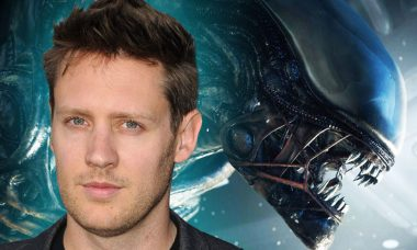 Neil Blomkamp Is Officially the 9th Passenger Aboard the Nostromo
