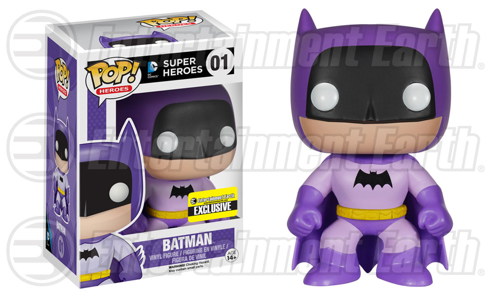 purple-batman-pop-vinyl-figure