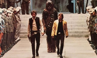 Scathing Star Wars Review from 1977 Will Make You Laugh and Cry