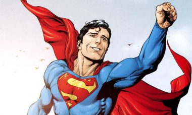 Superman Short Film Will Make You Believe Anyone Can Fly