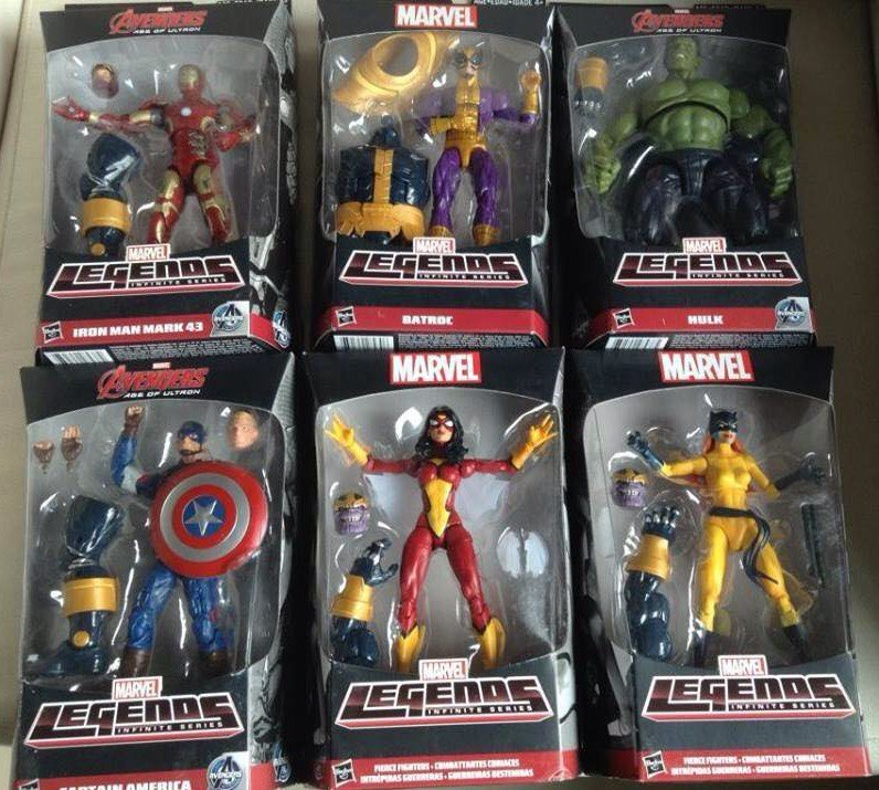 2015-Marvel-Legends-Avengers-Wave-2-Packaged-Thanos-Build-A-Figure-e1421938220459