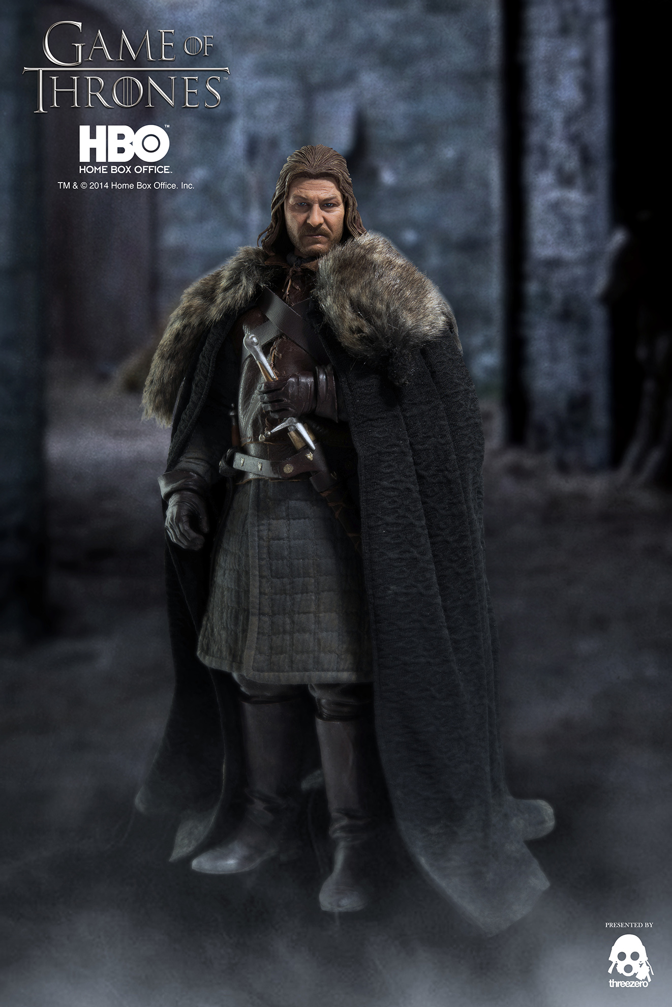 Will The Lord Of Winterfell Survive The Winter