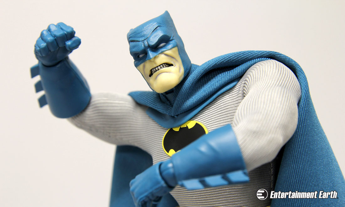 mezco-batman-dark-knight-one12-action-figure-02