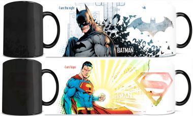 A Cup of Justice Goes a Long Way for Your Morning Coffee