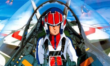 From Superheroes to Mechas, Sony Pictures Acquires Rights to Robotech
