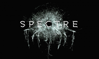 Christoph Waltz Haunts and Mesmerizes in First Teaser Trailer for Spectre