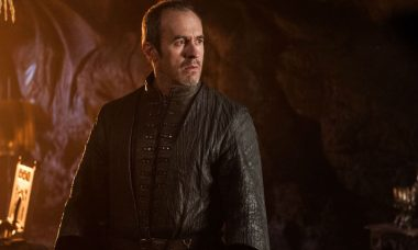 5 Reasons to Support Stannis Baratheon for the Iron Throne of Westeros