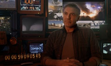 Fix the Future with New Trailer for Tomorrowland