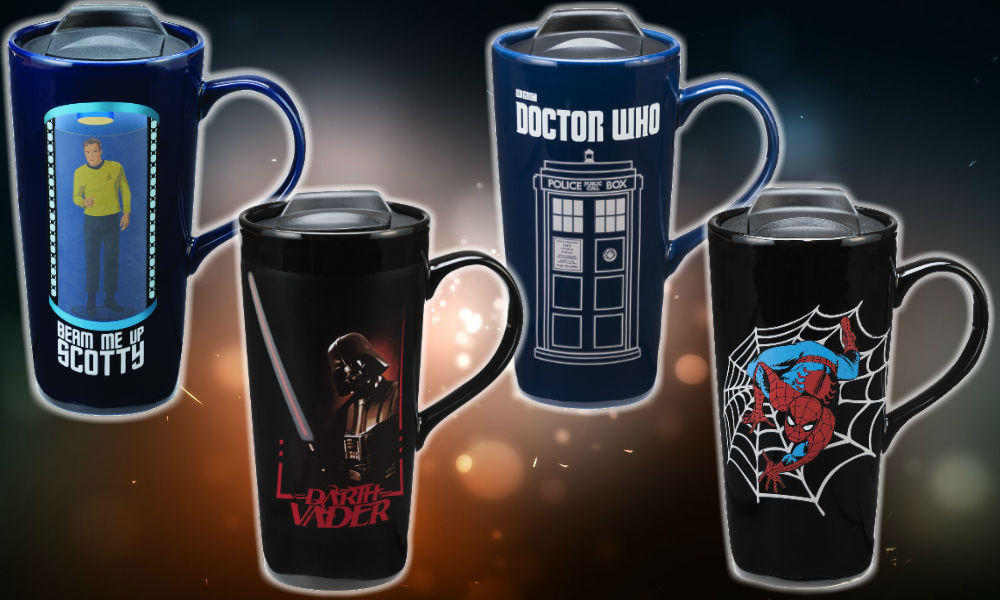 vandor travel mugs