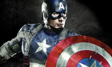 Captain America Is with Marvel Till the End of the Line, Or at Least Through 2019