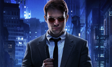 Daredevil Is a Fearless Triumph for Marvel's Cinematic Universe