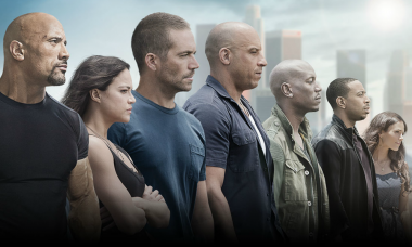 Vengeance Hits Box Office Records with Latest Fast and the Furious Installment