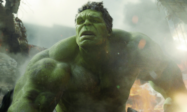 Mark Ruffalo Reveals Why He Hasn't Starred in a Solo Hulk Film
