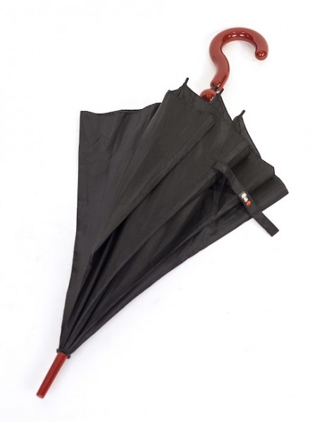 Seventh Doctor Umbrella