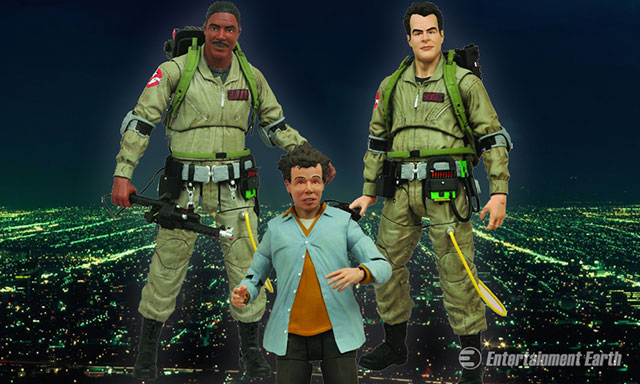 640-ghostbusters-figures