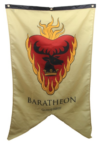 Whether You Re Stark Lannister Or Martell Here S