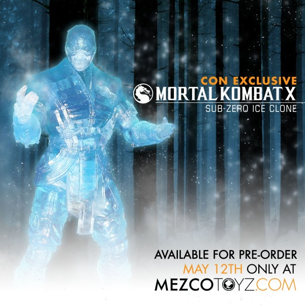MKX_ICEclonePO