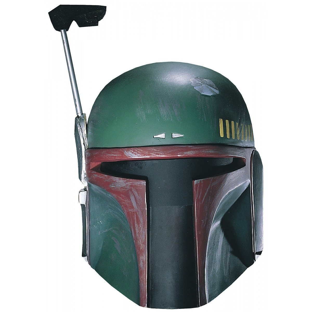 Become The Best Bounty Hunter In The Galaxy With Helmet
