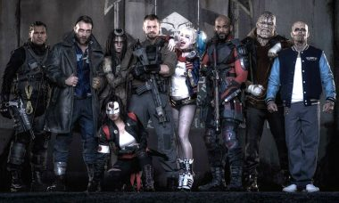What Works and Doesn't Work in the New Suicide Squad Trailer